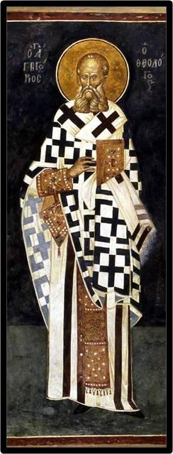 sveti Cezarij - zdravnik